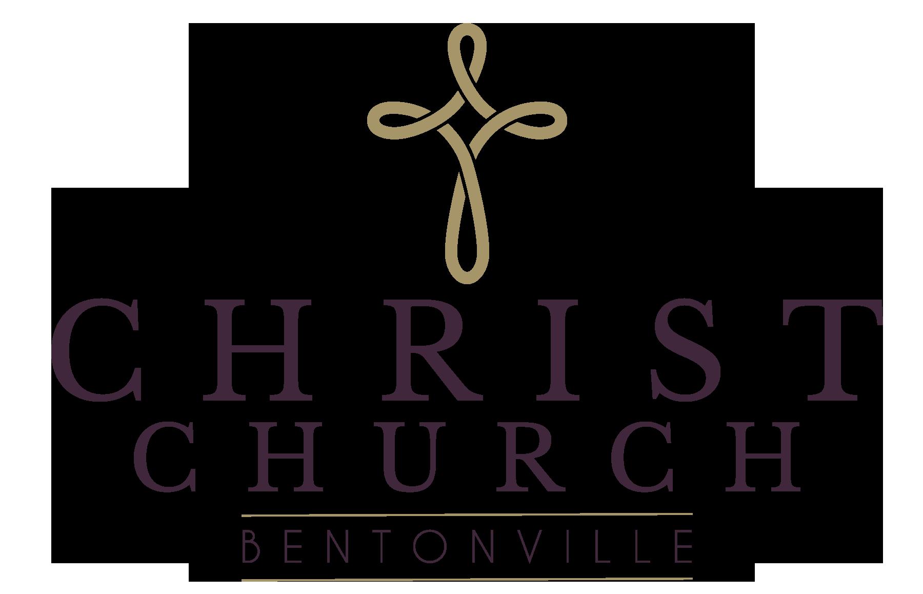 Christ Church Bentonville